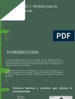 EXPO DE UNIDAD 5.ppt