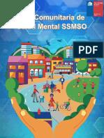 Salud Mental Comunitaria SSMSO.pdf
