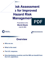 Risk_Assessment_tools