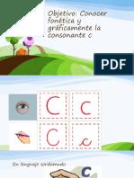 presentacion letra c.pptx