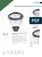 Kio_LED_ProductSheet_ES.pdf