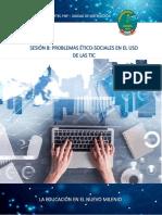 problemas eticos.pdf