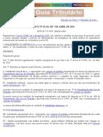 DECRETO Nº 10.316, DE 7 DE ABRIL DE 2020.pdf