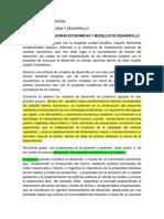 Teorias economicas y modelos de desarrollo.pdf