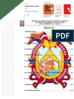 docdownloader.com_informe-de-penetrometro-uancv (1)