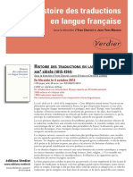 HTLF_presentation-sommaire-extraits_XIXe-siecle