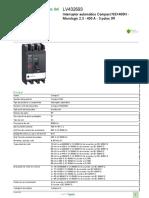 Compact NSX _630A_LV432693