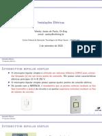 Aula5_interruptorsimples2_3_secoes_paralelo.pdf