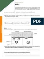 Biologia - Arkusz maturalny 6 ze schematem oceniania.pdf