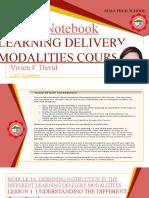 edited-STUDY-NOTEBOOK-MODULE-3A.pptx
