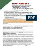 Edison Registration_Form_2010