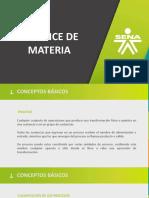 Balance de Materia en Unidades Simples y Múltiples Sin Reacción Química-.pdf