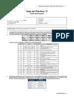 Hoja de Práctica 17-Solucionario.pdf