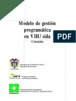 tr2.pdf
