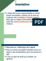 45698606exhortation-ppt (4)