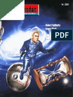2000 - PERRY RHODAN - AQUILO - 2000.pdf