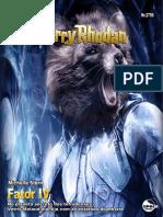 2790 - PERRY RHODAN - FATOR IV - 2790.pdf