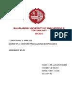 b36.pdf