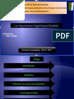 Présentation régression logistique (part1) .pptx