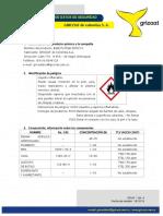 MSDS BASE PU ROJO DC0214 (1)