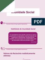 Imunidade Social.pptx