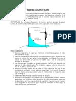 ASCENSO CAPILAR EN CUÑAS.doc