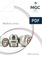 MGC-Lamps-Medical-Lamp-Catalogue-2018-(Email)