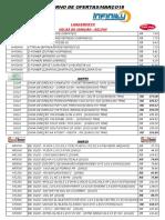CADERNO DE OFERTAS INFINITY FEVEREIRO18.xlsx