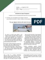 Atividade-de-Língua-Portuguesa-2-5º-ano-03-a-07-08