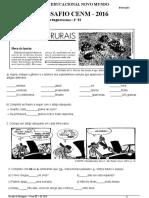CENTRO EDUCACIONAL NOVO MUNDO  Língua portuguesa (1).docx