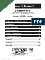 Tripp-Lite-Owners-Manual-45873
