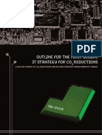 global_strategy_for_the_1st__billion_tonnes_with_ict__by_wwf