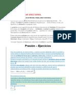 ENVESTIGACION DE FISICA DE MATEMATICAS (1)(1).docx