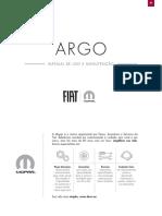 handbook-2020-argo