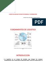 FUNDAMENTOS DE LOGISTICA.pdf