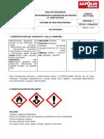 ANTICORROSIVOS ADQUIDICOS DE SECADO AL AIRE SAPOLIN (1)