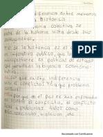 taller soc9iales.pdf