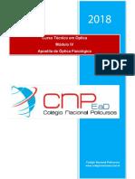 Apostila - Óptica Fisiológica (1).pdf