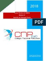 Apostila - Patologia Ocular (1).pdf
