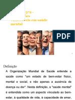 UFCD 10372 - Populações vulneráveis em saúde mental _2