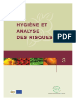 pip_hygiene_analyse_risques.pdf