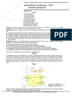 PROVA OBJETIVA OBABIO 2015.pdf