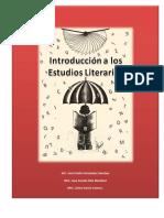 Introducción a los estudios literarios.doc