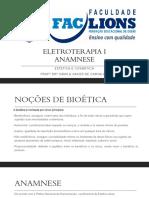 AULA 2 ANAMNESE.pdf