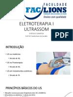 AULA 3 ULTRASSOM.pdf