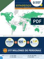 2014_Informe_Estadistico_cooperativas de ahorro.pdf