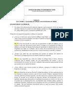 AP09-AA10-EV05-Foro-Pruebas-SW-Instrumentos-Calidad