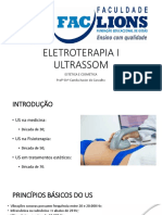 ULTRASSOM .pdf
