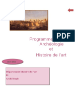 Livret_pedagogique_Licence_1_15-07-15_cle0eae53.pdf