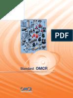 standard_omcr
